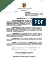 AC1-TC_00591_10_Proc_08770_08Anexo_01.pdf
