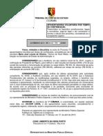 AC1-TC_00594_10_Proc_05084_09Anexo_01.pdf