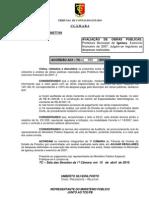 AC1-TC_00599_10_Proc_08577_09Anexo_01.pdf