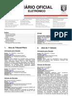 DOE-TCE-PB_51_2010-04-22.pdf