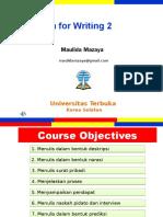Class 3-writing 2-module 3.pptx