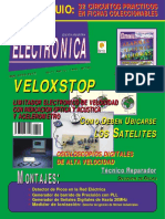 Saber Electronica 134