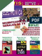 Saber Electronica 137