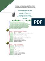 CAP01-09ECOSIST.pdf