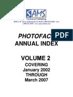 index_addendum_0102_0906.pdf