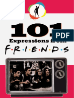 Reallife 101 eBook