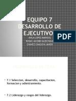 unidad_7_desarrollo_de_ejecutivos.pptx