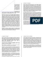 Case Digests - Persons and Family Relations (3)