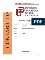 ACEROS-AREQUIPA-PREFINAL