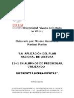 Universidad Privada del Estado de México