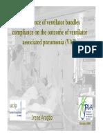Ventilator_Bundles.pdf