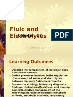 Student View, Fluid and Lytes, Chpt 17(1) (3)