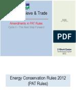 PAT Rules Amendmends WS_0