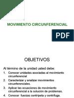 MovCircular