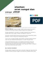 Banjir Kelantan.docx