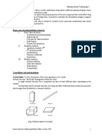Pharmaceutical Preformulation (1).pdf