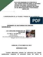 comprensindelateoraylaprxisdelagerencia-110527070023-phpapp02