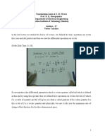 lec 17 introduction to vector calculus.docx