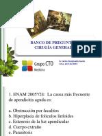 Enam Cirugia1v