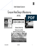 Data Book For Machine Design Pdf