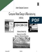 Data Book For Machine Design Pdf