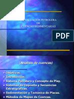 Evaluación de La Cuenca_1