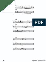 Andy Laverne - Toneladas de Carreras Para El Pianista Contemporánea_126