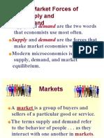 Lecture - 1 (1), Basics of Engineering Economics