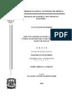 ARRIAGAVAZQUEZ.pdf
