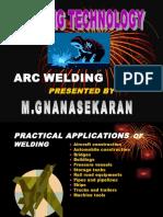 arc welding1.ppt