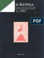 Apocrypha 4, 1993