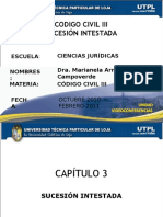 cdigociviliii-captulo345678910111213-110222101357-phpapp01.ppt
