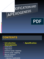 Apex if Ication
