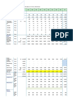 Lampiran 1 - Jam Kerja Efektif.pdf