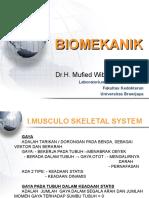 biomekanik.ppt