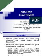 8. Elastomer(rubber).ppt
