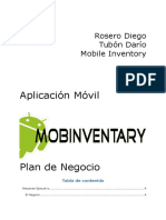 Business plan Movil Aplication Rosero_Tubón.docx