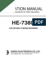 HE-7380 Operation Manual.pdf