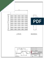 Detail - Corrugation Plate.pdf