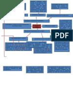 Celulas Mapa de Lenguaje y Programacion