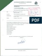 Puente Peatonal_Informe 01