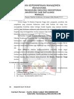 proposal LKMM 2015.docx