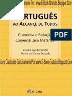 Portugues Ao Alcance de Todos