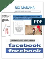 Diario Mañana