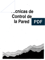 08. Control Pared
