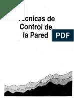 08. Control Pared