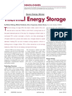 Save Energy Money Ashrae Journal June 2013