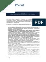 7.-informemodificacioLOTC