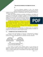 MicrosoftExcel RolandoCamargo RolandoCamargo CAPITULO7-BALANCE 3383776