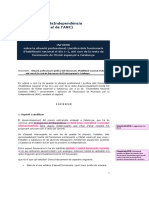 INFORME ESTATUS FUNCIONARIS ESTATALS DIA I+1, versió Joan Anton+Gabarró+David